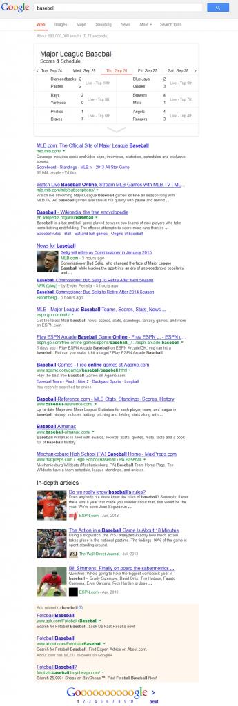 baseball - Google Search 2013-09-26 21-23-32