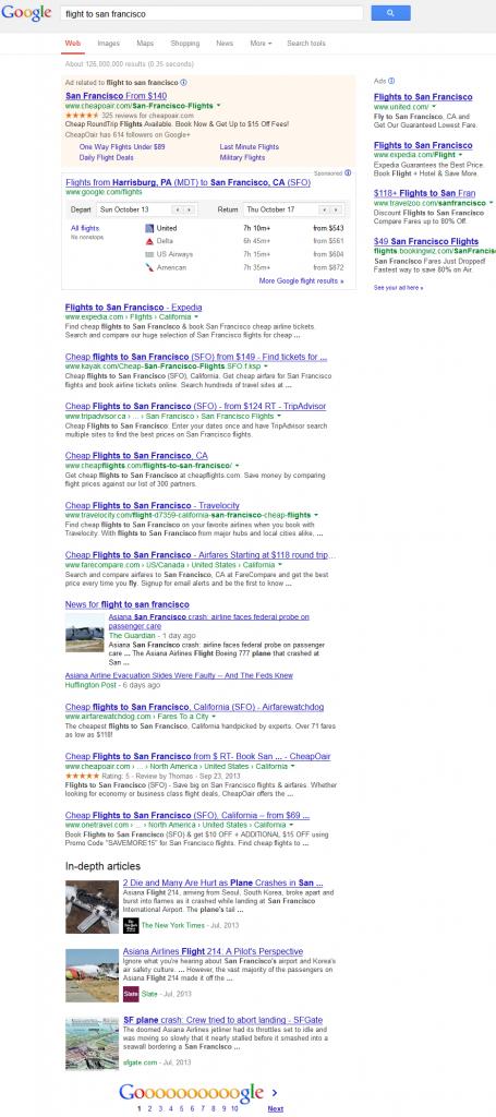 flight to san francisco - Google Search 2013-09-26 21-34-35