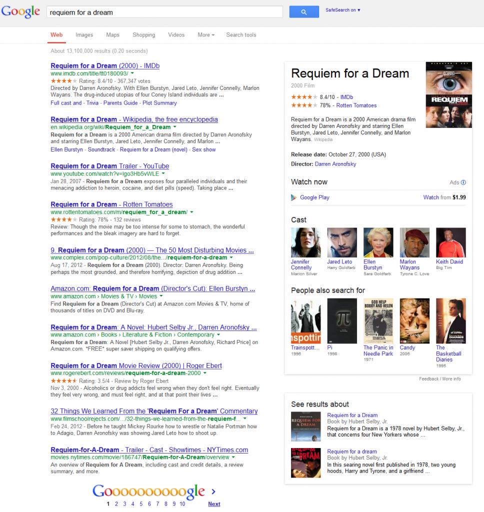 requiem for a dream - Google Search 2013-09-26 21-39-26