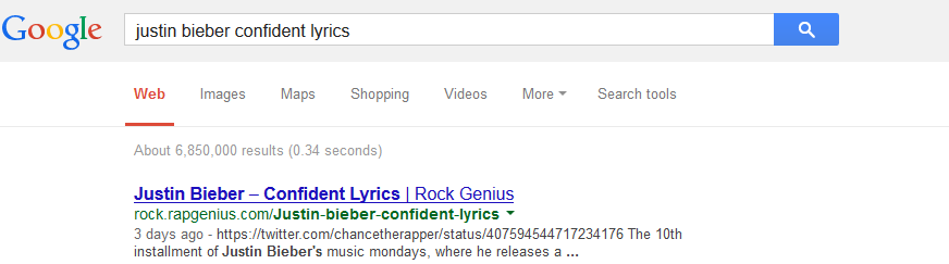 rap-genius-spam