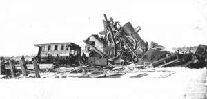 1875_railway_accident_in_Lagerlunda,_Sweden